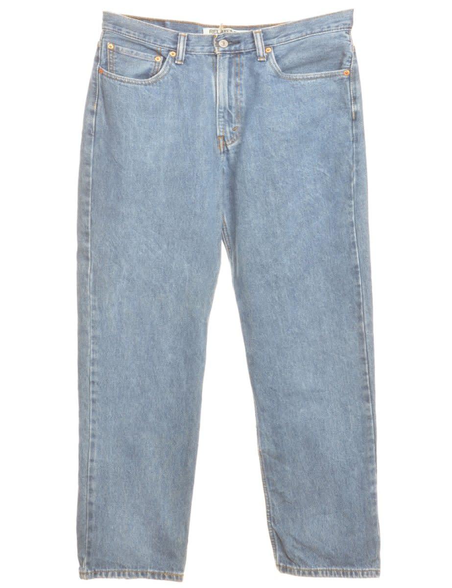 Levis 550 Jeans - W33