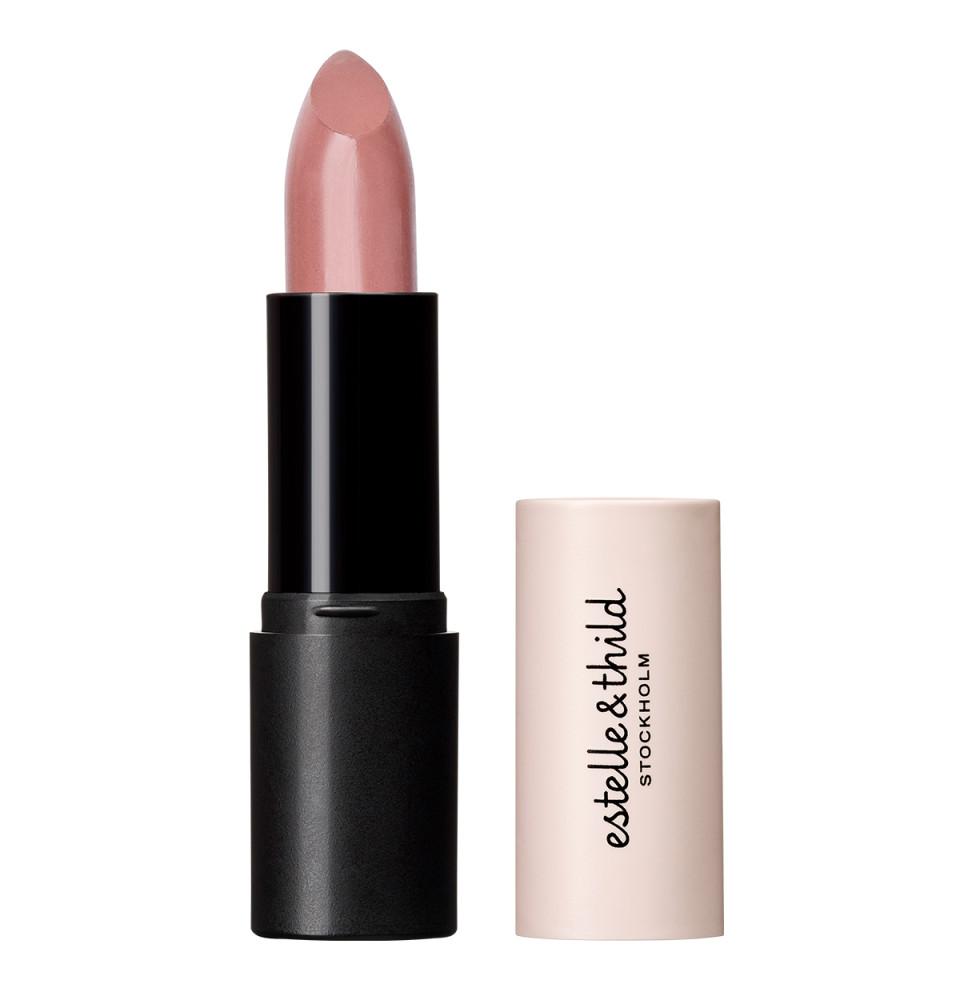 BioMineral Cream Lipstick Cashmere