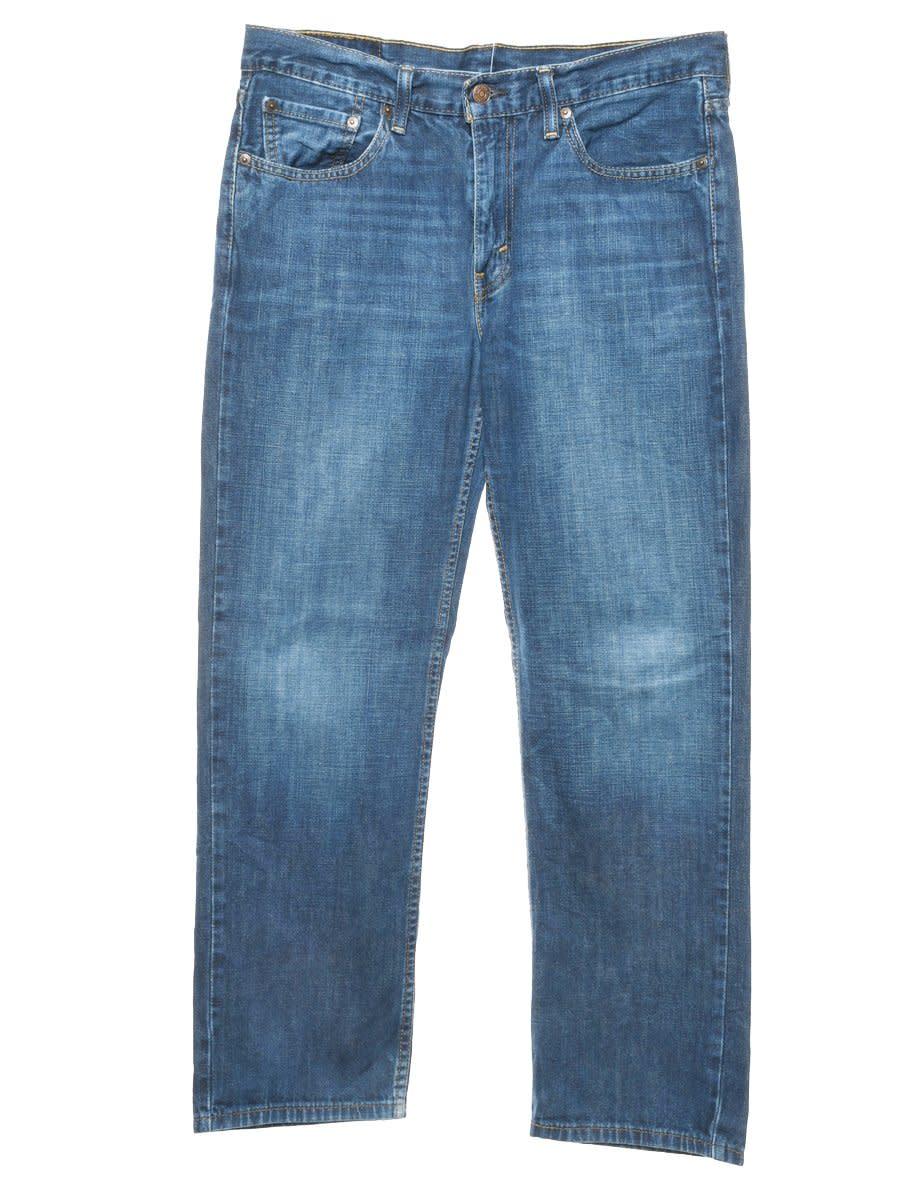 514's Fit Levi's Jeans - W32