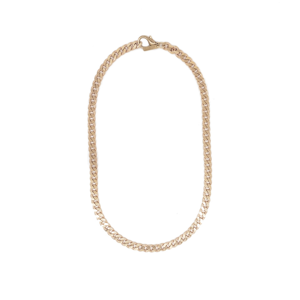 Necklace Kit / 60 cm