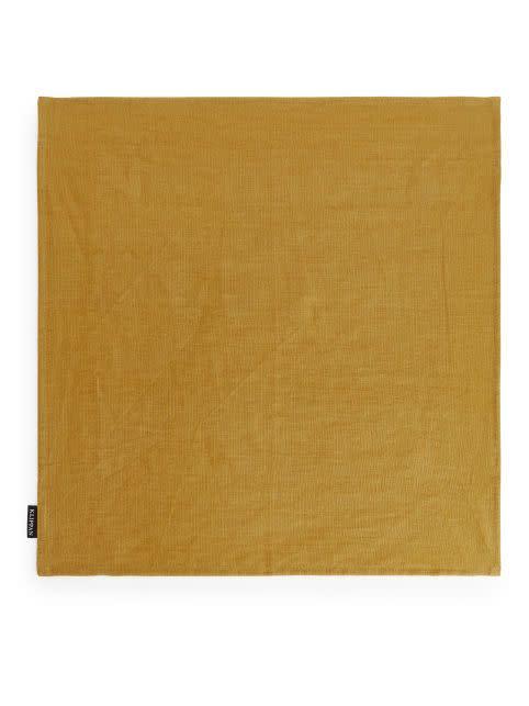 Klippan Linen Napkin
