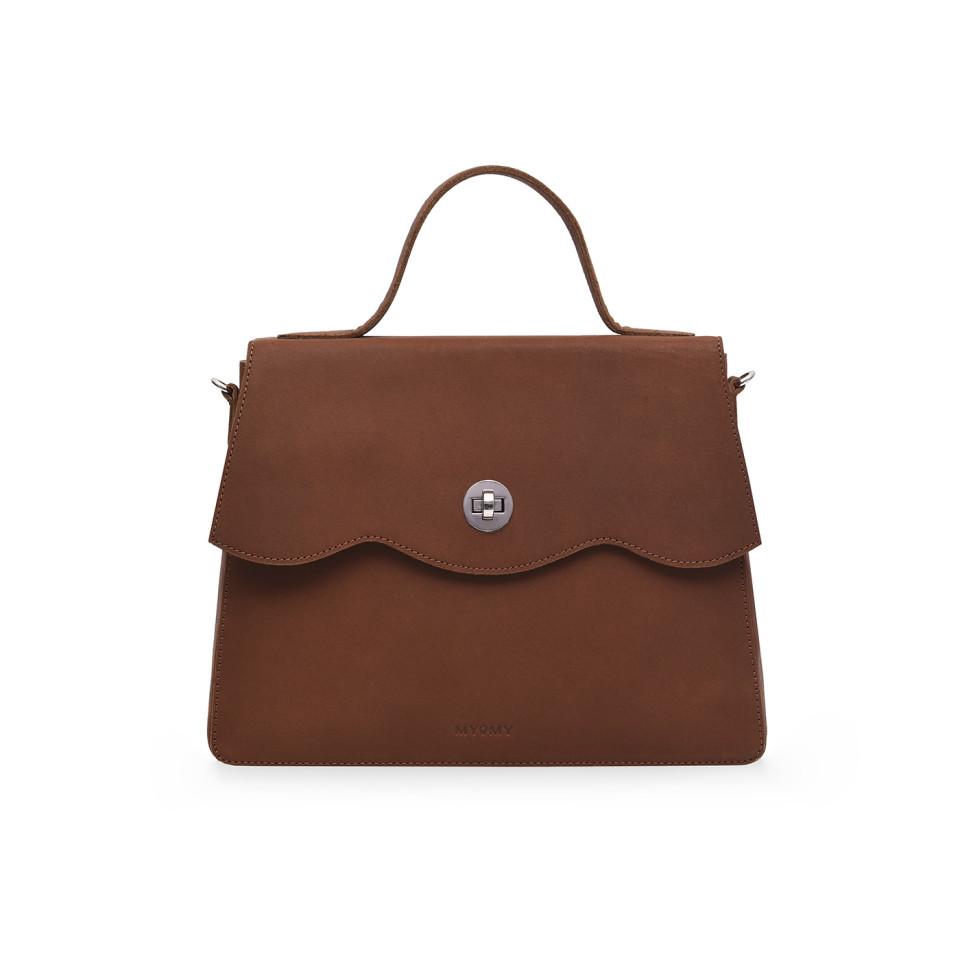 MY ROSE BAG Handbag