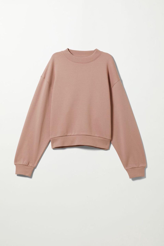 Amaze Sweatshirt
