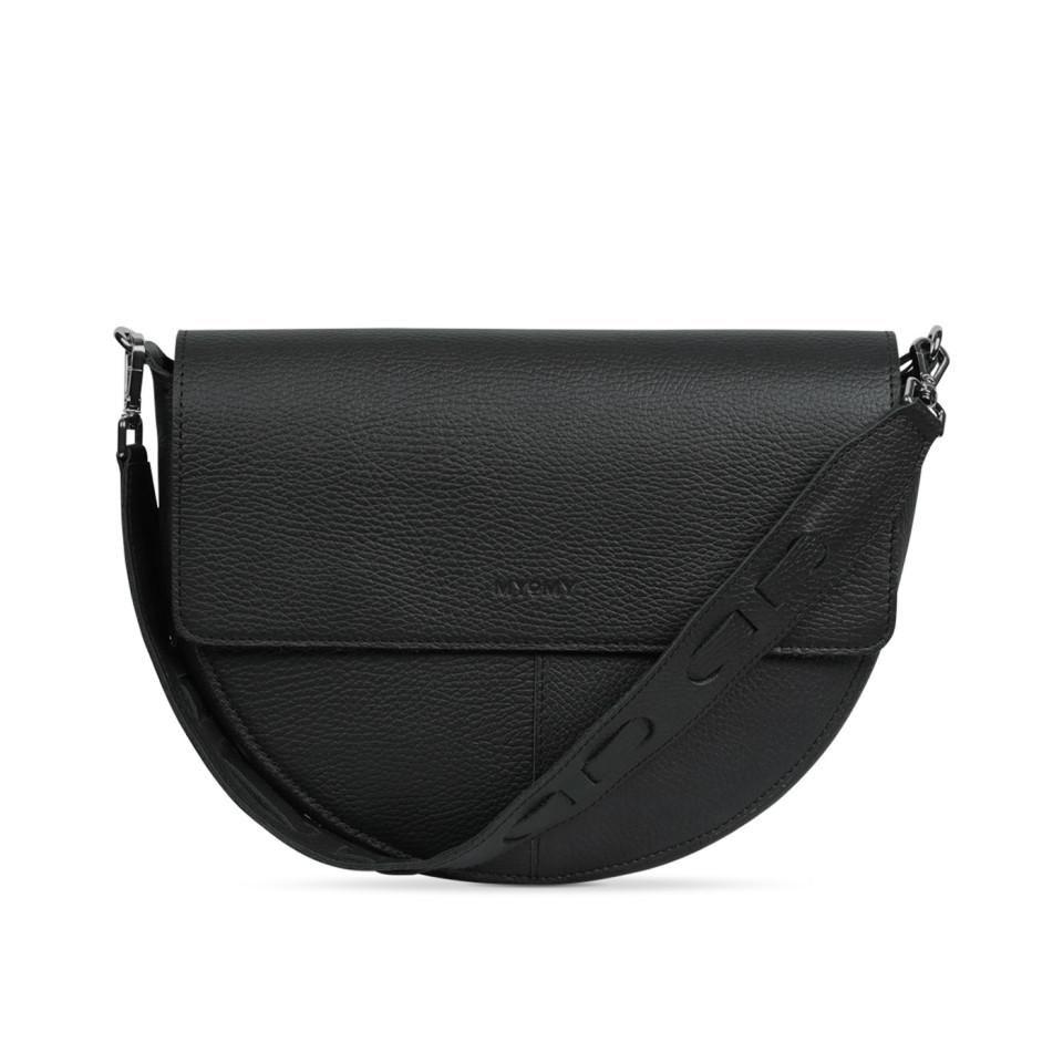 MY LIMA BAG Handbag