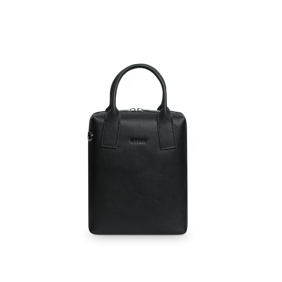 MY BOXY BAG Medium