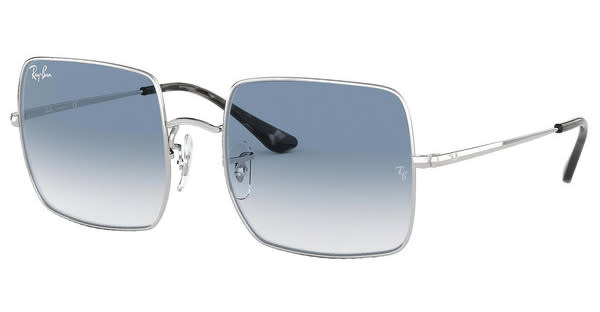Ray-Ban RB1971 91493F 54 mm