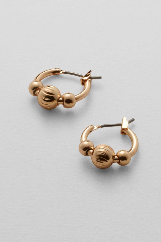 Sanne Earrings