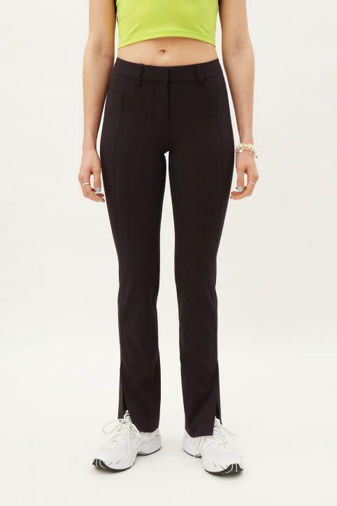 Daisy Tight Trousers
