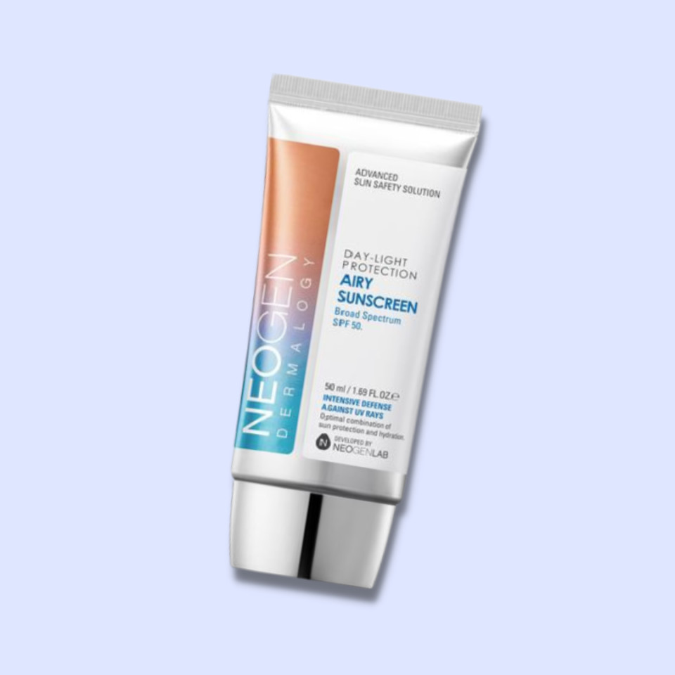 NEOGEN Day-Light Protection Airy Sun Screen SPF 50