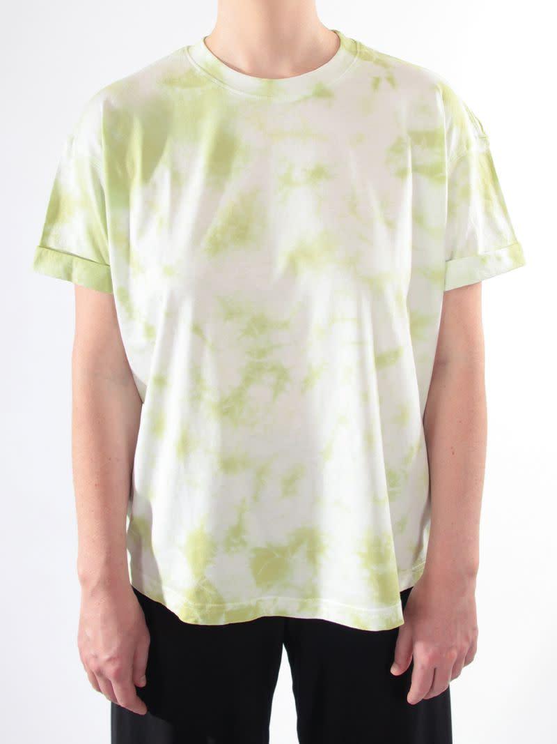 NIZZA Shirt