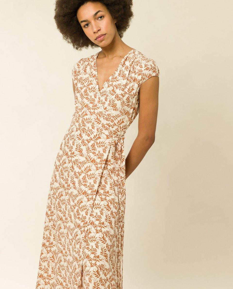 MARGUERITE Kleid