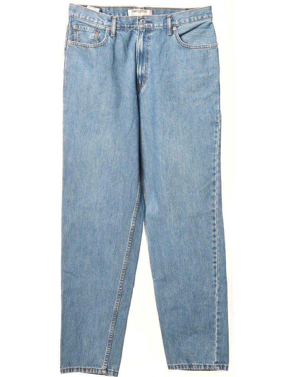 560's Fit Levi's Jeans - W36