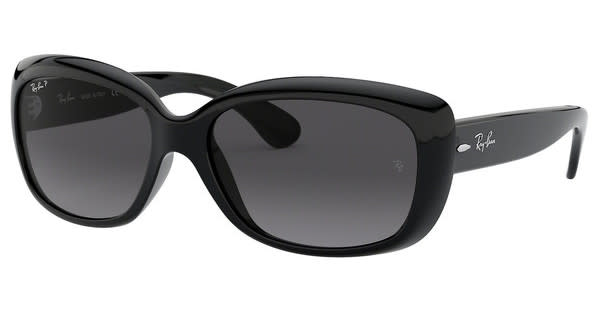 Ray-Ban RB4101 601/T3 58 mm