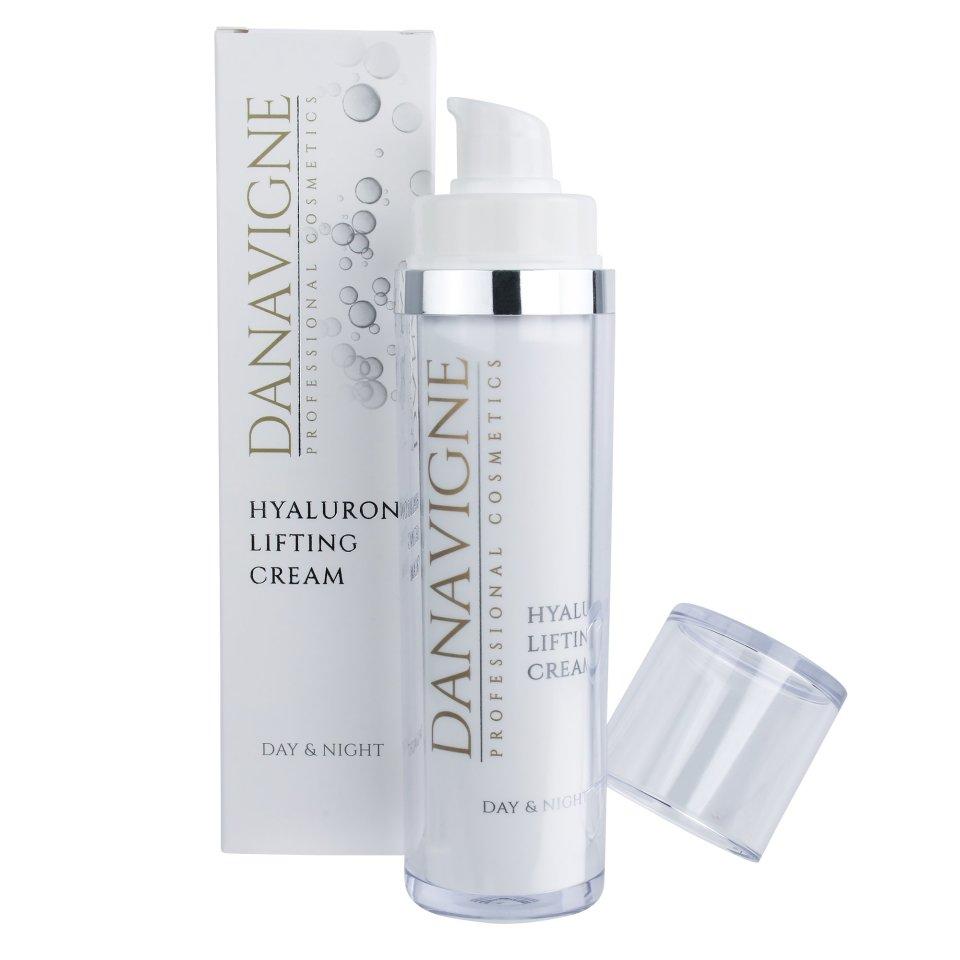 Hyaluron Lifting Cream (50ml)