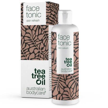 Australian Bodycare Face Tonic (150ml)