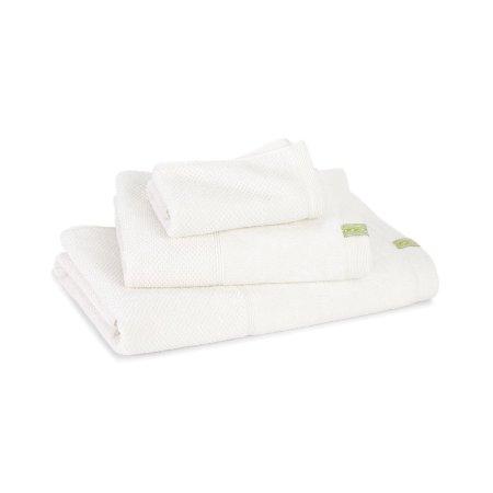 Kushel Towels: The Cosy Set