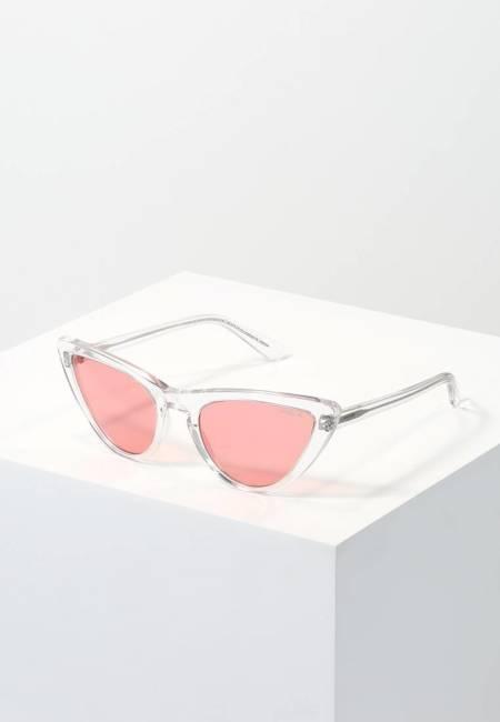 VOGUE Eyewear: GIGI HADID - Sonnenbrille - pink