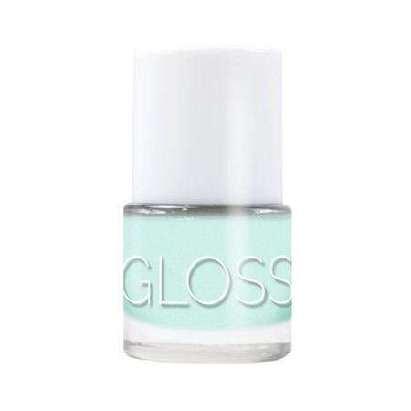 The Gloss Works: The Glossworks Cool as a Cucumber 9ml