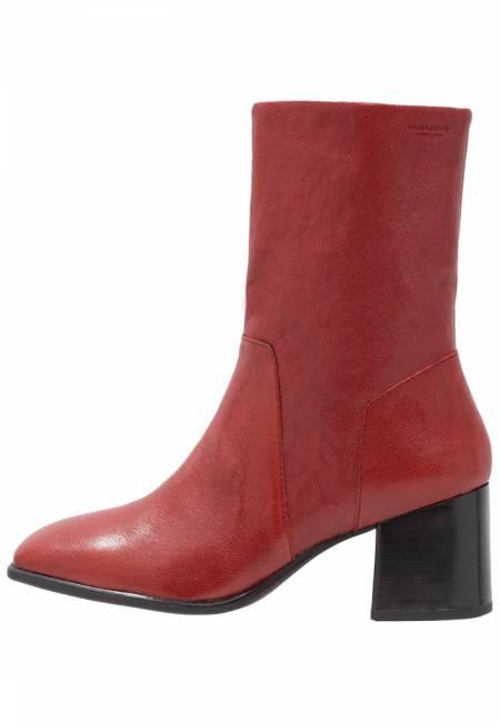 Vagabond: LUNA - Stiefelette - red