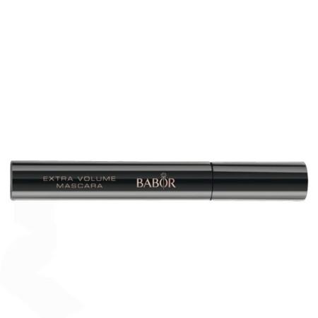 BABOR: AGE ID Make up Extra Volume Mascara black