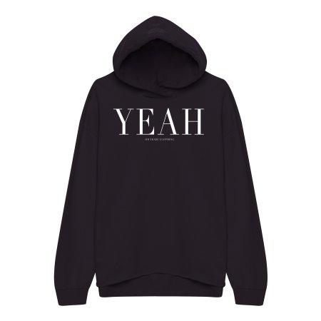 Oh Yeah! Clothing: Yeah 38