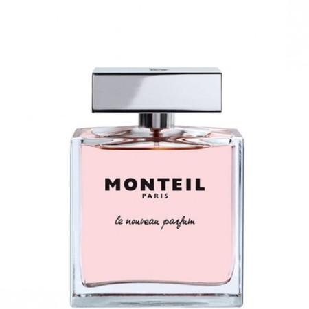Monteil: Le Nouveau Parfum EDP, 30 ml