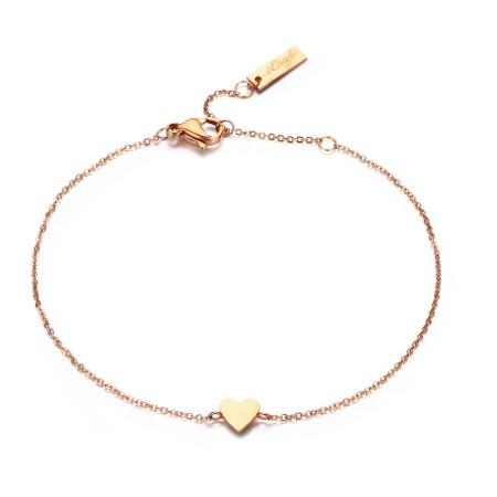 iCrush: Heart Armband