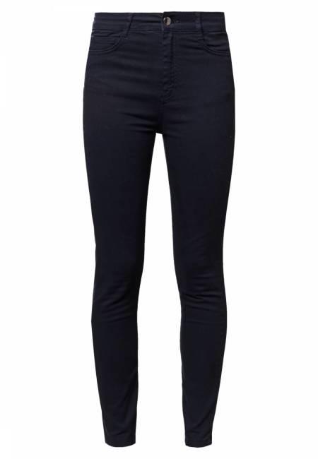 Vanessa Bruno Athé: HUGO - Jeans Slim Fit - noir
