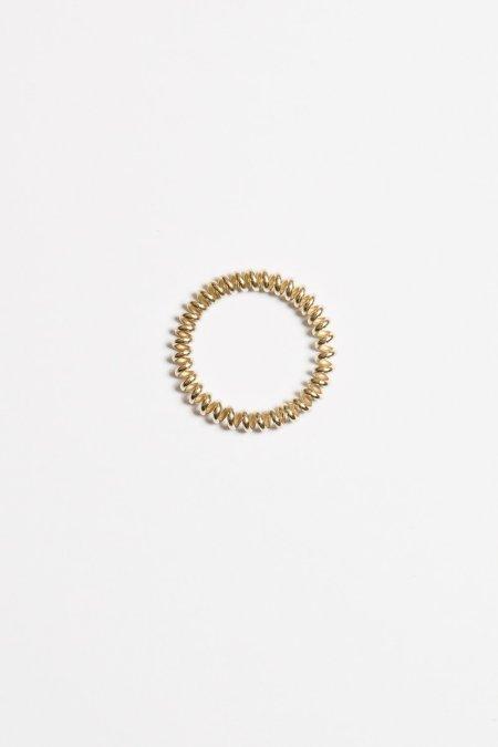 Johanna Gauder: Ring No 13