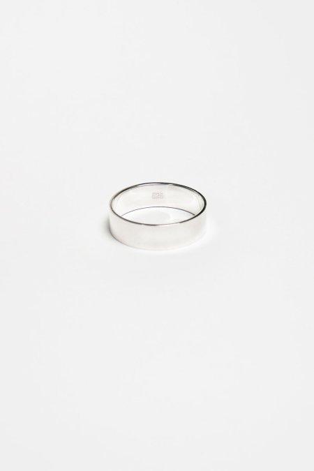 Johanna Gauder: Ring No 19