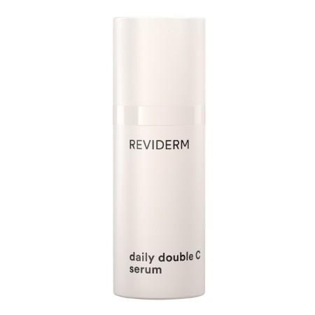 Reviderm: Daily Double C, 30 ml