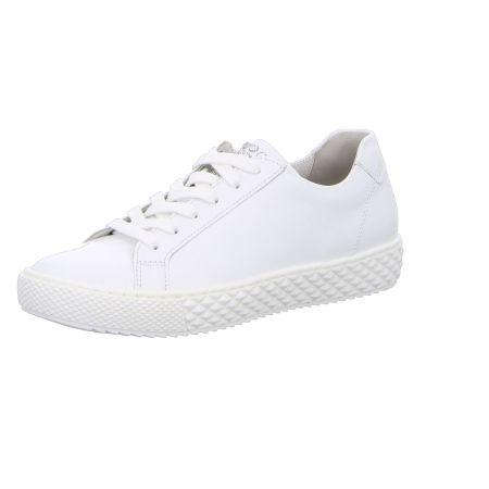 Gabor Sneaker weiss 35