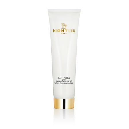 Monteil: Acti-Vita Perfect Complexion Mask, 100 ml
