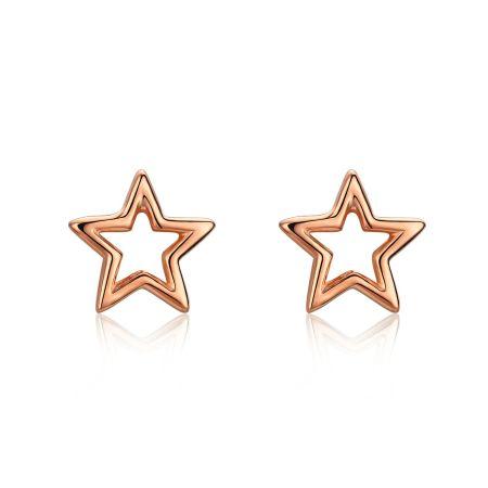 iCrush: Starlight Ohrstecker
