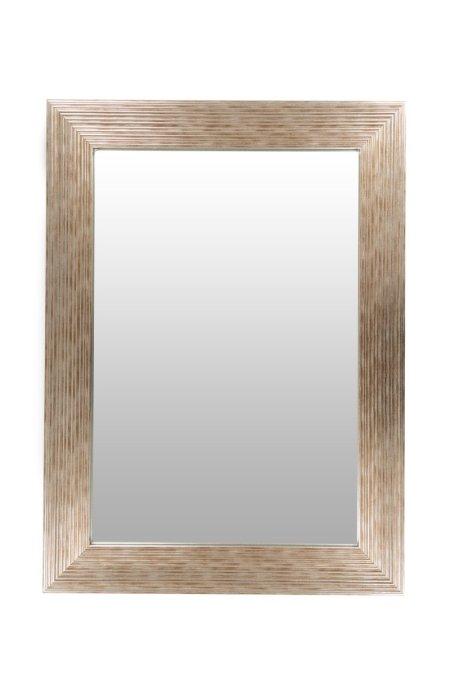 schmhop: Wandspiegel Harper 225 Silber / Gold