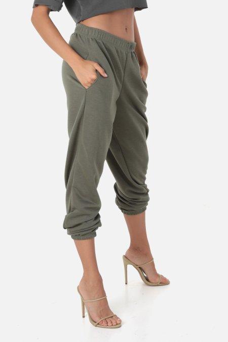 VENUE Fashion: Baggy Jogginghose