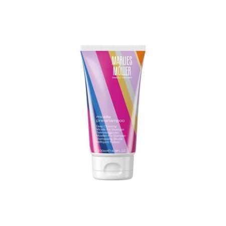 Marlies Möller: Specialists Micelle Pre-Shampoo, 200ml
