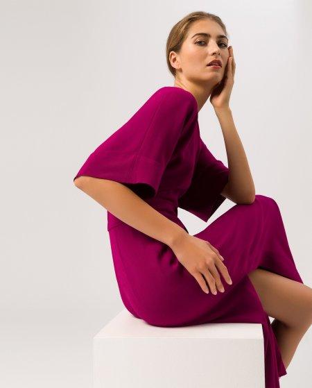 IVY & OAK: Kimono Kleid