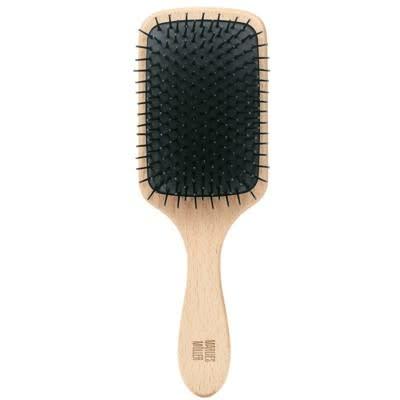 Marlies Möller: New Classic Hair & Scalp Brush