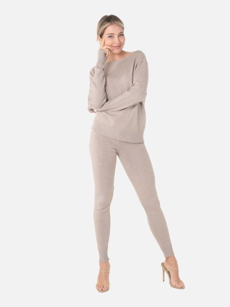 VENUE Fashion: Strick 2-Teiler