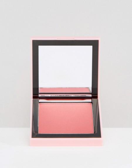 ASOS Make-Up - Rouge - Acceptance - Rosa