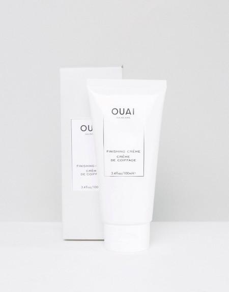 OUAI: Ouai - Finishing Crème, 100 ml - Transparent