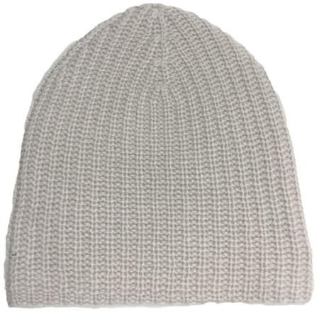 Warm ME: Warm-ME Kaschmir Mütze Cozy Stardust