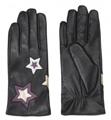 Becksöndergaard Handschuhe Stanny-7 1/2