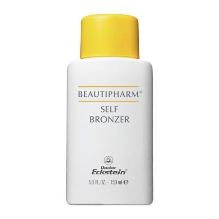 DR. ECKSTEIN: Beautipharm Self Bronzer, 150ml