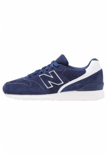 New Balance: MRL996 - Sneaker low - dark blue