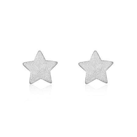 iCrush: Star Ohrstecker