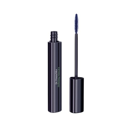 Dr. Hauschka: Defining Mascara 03 blue, 6ml