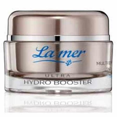LA MER: Ultra Hydro Booster Multi Effect Cream Tag, 50ml