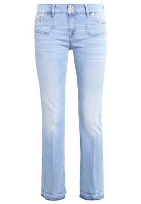 Kaporal: LIMA - Jeans Bootcut - eratik